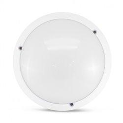 Touche M/A pour lave-vaisselle Brandt AS0020872