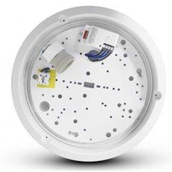 Collecteur d'eau avec tuyau pour lave-vaisselle Electrolux 1119151296