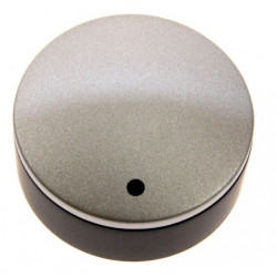 Manette gaz an/ix expérience pour table de cuisson Indésit C00145263