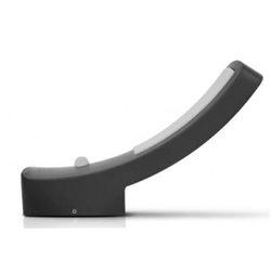 Electrovanne pour réfrigérateur Haier 0064001492