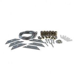 Module de commande pour hotte Novy 7000503