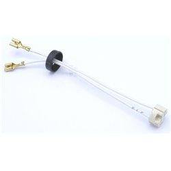 066320 - Roulette de panier Bosh