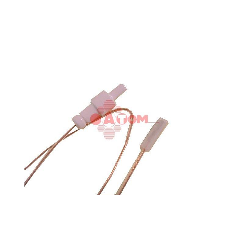 Rosières : pièces détachées - Électroménager Rosières