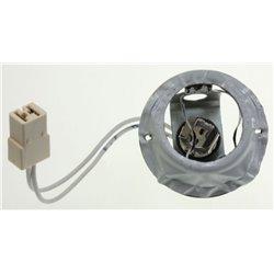 Roulette de panier inférieur – Brandt 31X6336