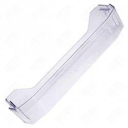 Moteur turbine EBM R2 E146D pour hotte Novy 874177