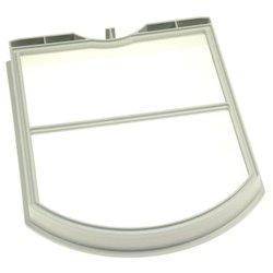 Microswitch d'éclairage de hotte NOVY 605047