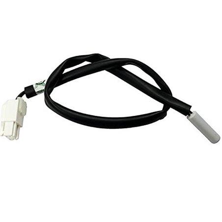 Spiralizer INGENIO Tefal K2298014