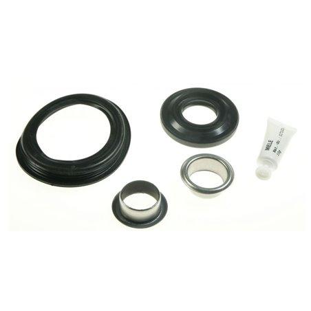 TASHIMA Batterie pour tondeuses autoportées 12V, 18A