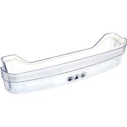 TASHIMA Batterie gel/agm 12V 28A
