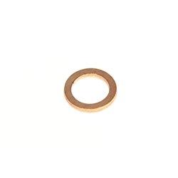 Thermostat monophasé 130-190°C friteuse Bartlett Lincat