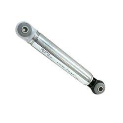 Filtre B pour climatiseur Vortice 1193000033