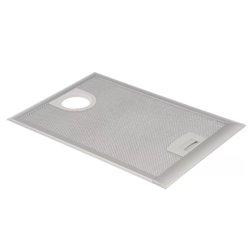 Flexible complet pour les nettoyeurs vapeur VAPORETTO POSLDB3075