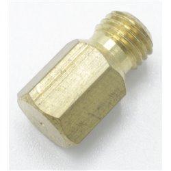 Module électronique de commande pour sèche-linge Brandt AS6005216