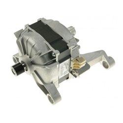 Filtre à air adaptable HONDA pour moteurs GC135, GCV135, GC160, GCV140, GCV160, GCV160AC et GCV190