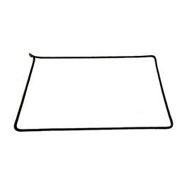 Filtre à air adaptable pour moteur KOHLER