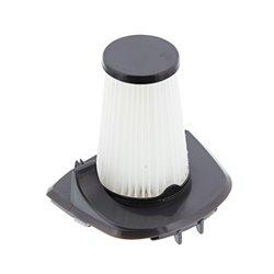 Filtre à air adaptable pour TECUMSEH
