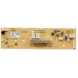 Pompe à essence en plastique adaptable pour BRIGGS & STRATTON, HONDA, JOHN DEERE, KAWASAKI, KOHLER, LONCIN