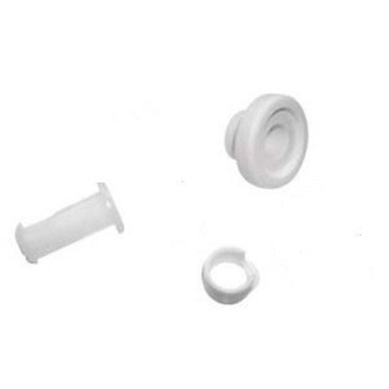 5011733 - Pompe de cyclage Miele