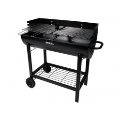 BARBECUE - PARTY GRILL (NOIR)