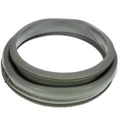 4240231 - Interrupteur Miele