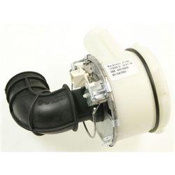 41014580 - Pompe de cyclage Gias
