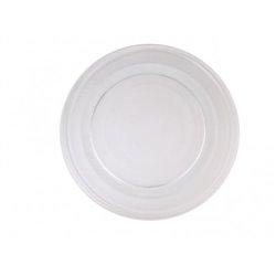 600615 - Moteur aspirateur Vortice