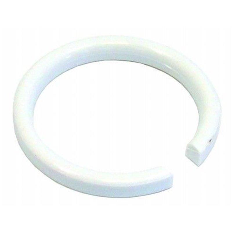 7194 - Sac aspirateur x12 vortice