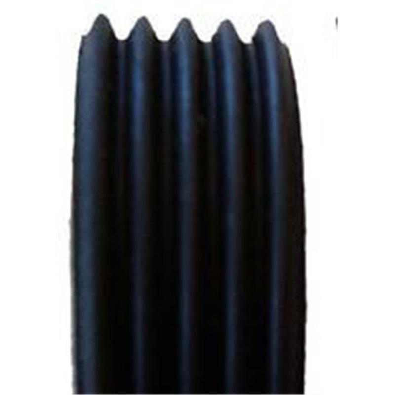 1247000107 - Circuit électronique (ADHR) Vortice