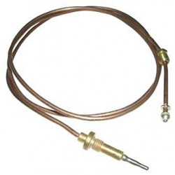 Thermocouple sole pour four Brandt 79X5348