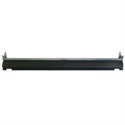 ACT001 - Désodorisant citron pour Aspirateur Wpro