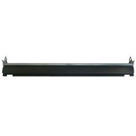 Désodorisant citron pour Aspirateur Wpro - ACT001