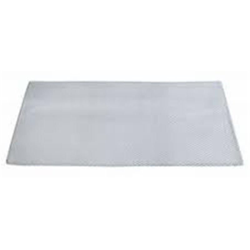 481281729828 - Tissu Microfibre CARRE NET
