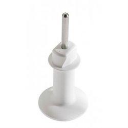 SS-4186157 - Cuve / Complet pour machine à pain Groupe Seb