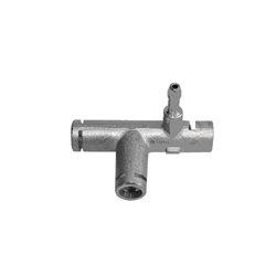 Collier de serrage 7/11mm