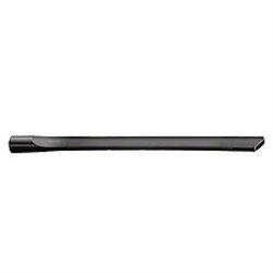 Condensateur de demarrage 1MF 450V