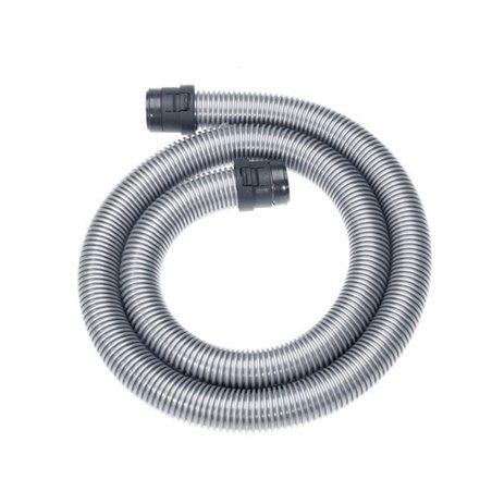 Minuteur oeuf en métal - Electrolux 50286479006