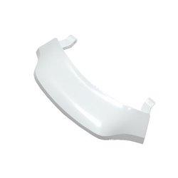 Condensateur 8MF 450V