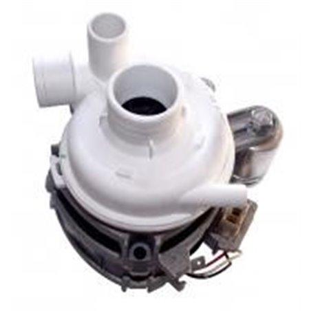 Décapeur thermique 2000W - TM76035