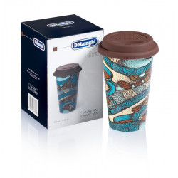 Mug isotherme The Taster Delonghi 5513281021