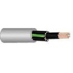 00701947 Bosch Tassimo Réservoir eau cafetiere