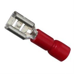 00644689 Bosch tassimo Couvercle réservoir
