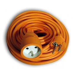 Bac récupérateur T-disc Tassimo