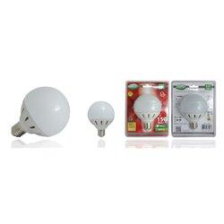 Filtre à eau Tassimo