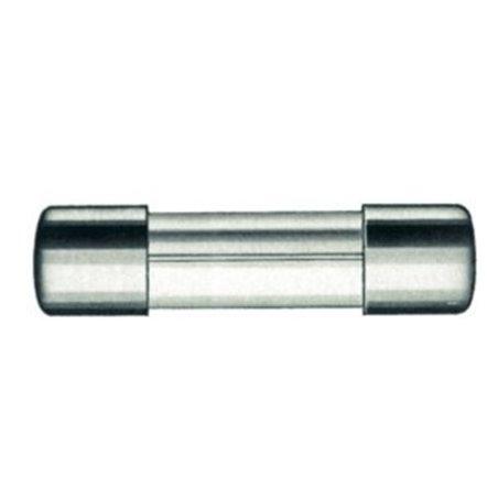 Cylindre ventilateur - 264487