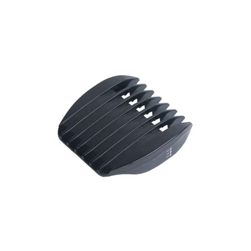 peigne guide de coupe 3 6 9 mm pour tondeuse babyliss. Black Bedroom Furniture Sets. Home Design Ideas