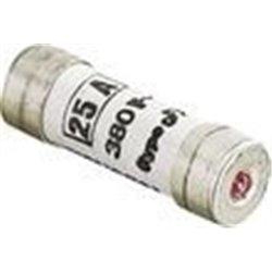 Filtre pour aspirateur Rowenta FILTRE ZR002101
