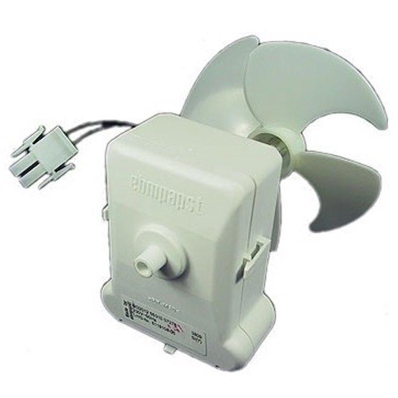 Rowenta - ZR002601 - Boîte de 5 Sacs Microfibres Shock Absorber