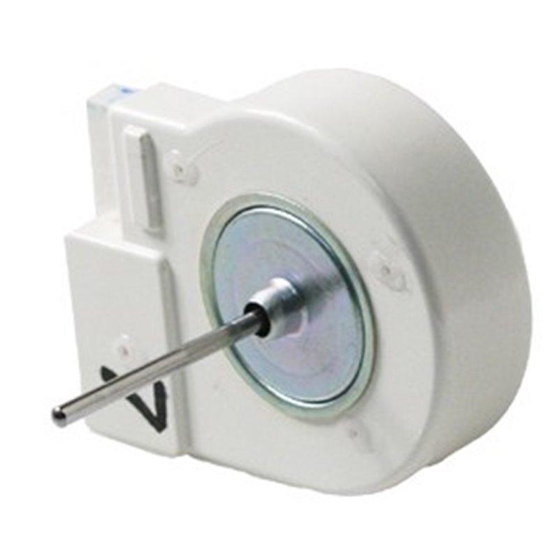 Moulinex - MT000101 - 10 Sacs Papier + 1 Filtre Hepa H10 - Aspirateur Zélio