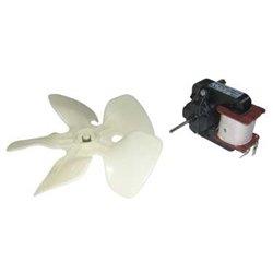 7 Pots Verre Couvercle Blanc Yogurta