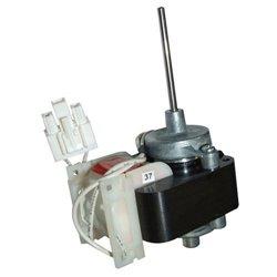 6 pots verre avec égouttoir - Yaourtières Delices et Multi Delices